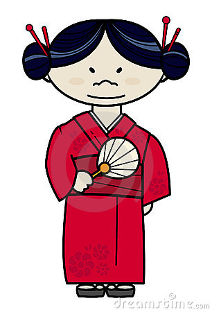 Japan free download best. Japanese clipart royalty
