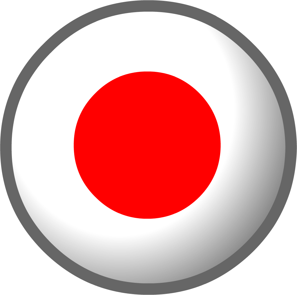Japan clipart flag japan. Club penguin rewritten wiki