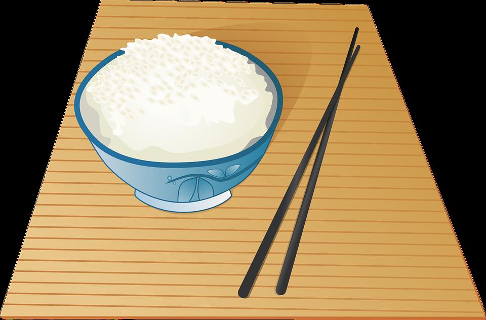 Japanese donburi heavenly taste. Noodles clipart food japan