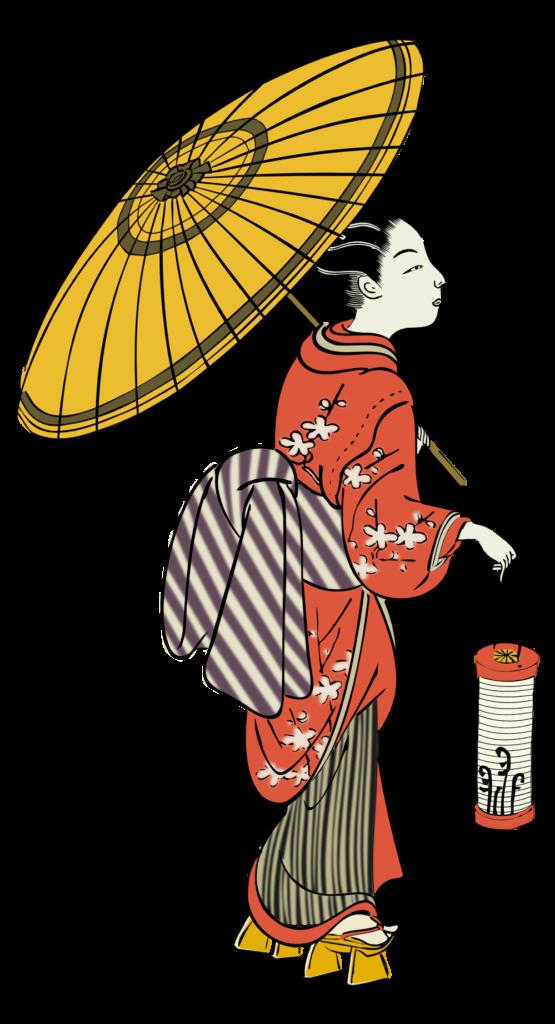 Japan clipart geisha japan. Free japanese png photo