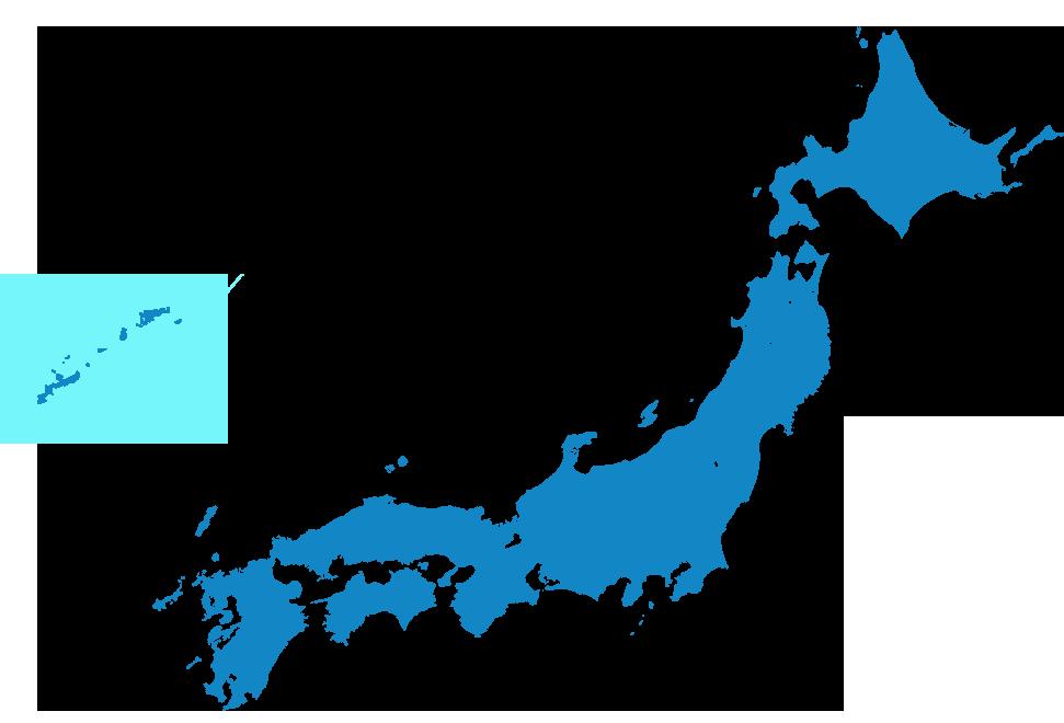 Japan clipart map japan. Transparent png mart