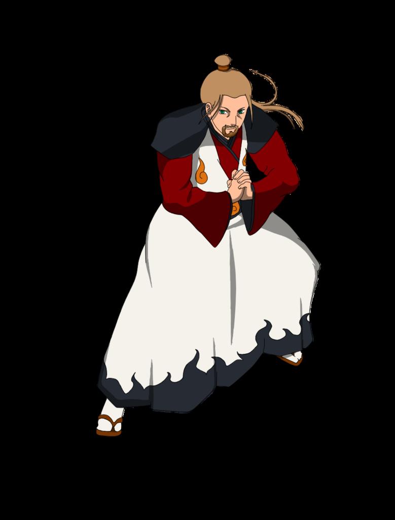 Samurai merchant