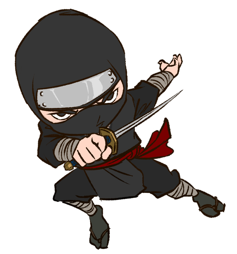 Mask clipart ninjago. Chibi ninja google search