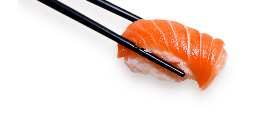 Salmon clipart salmon sushi. Png images free download