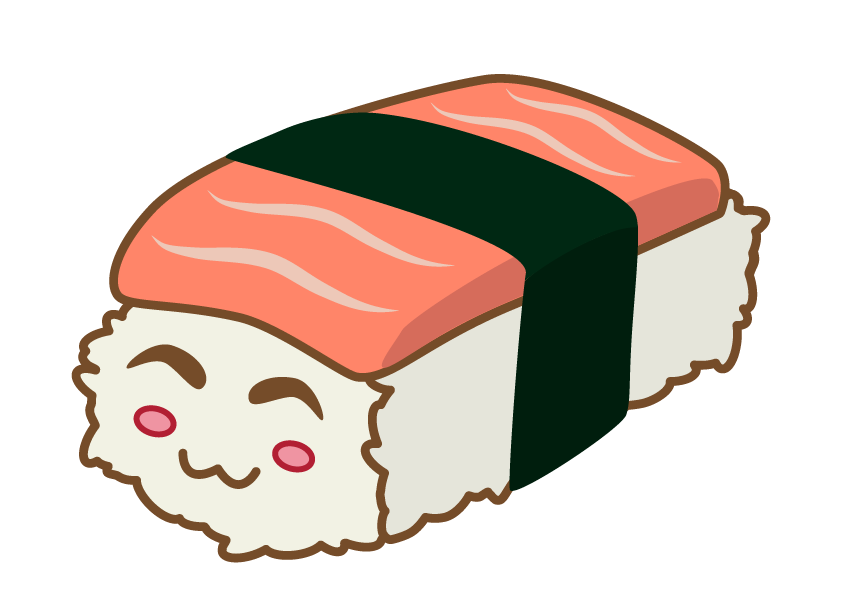 Wagon clipart hayride.  collection of sushi