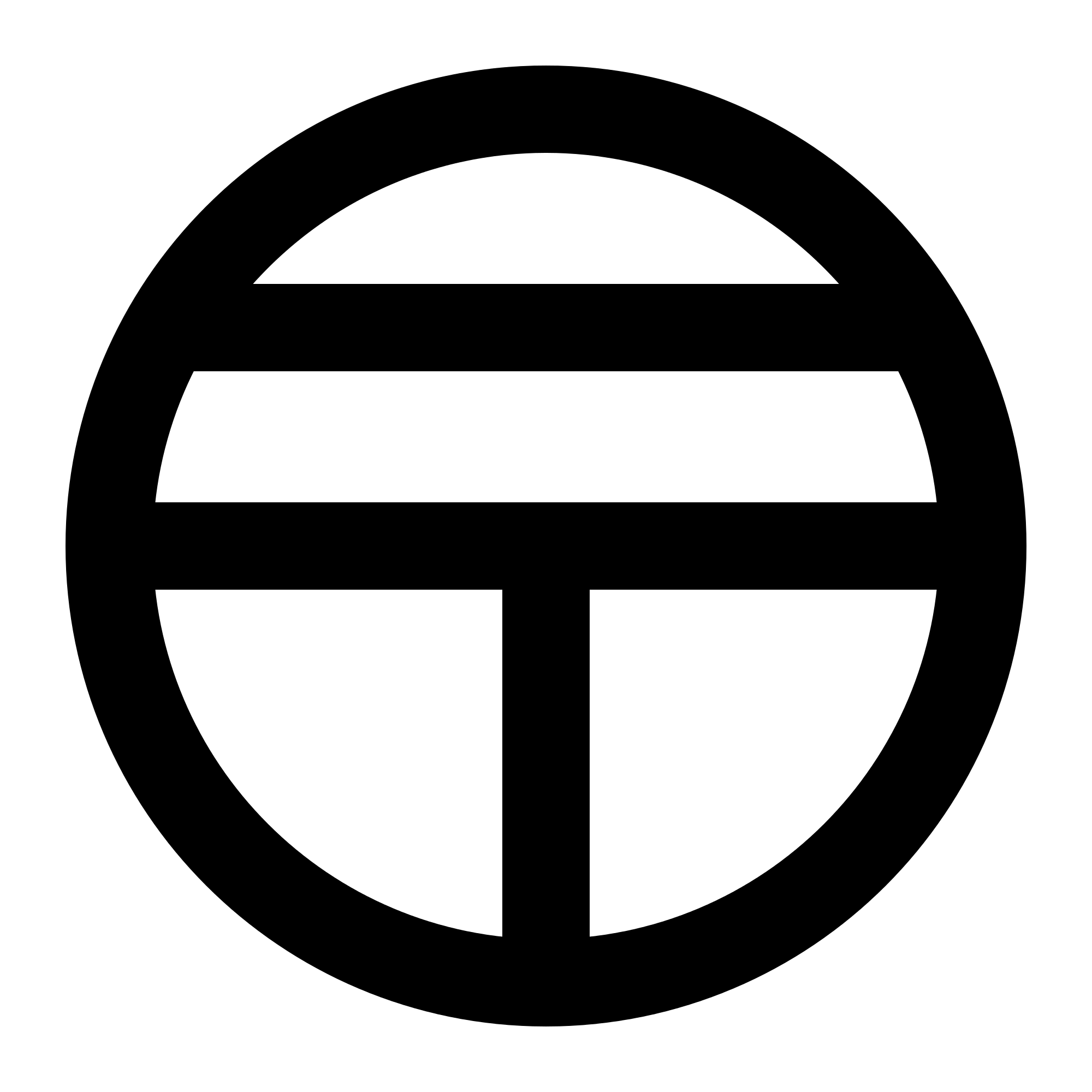 File japanese map symbol. Japan clipart svg