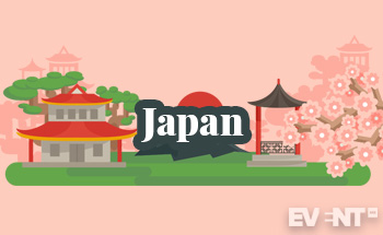 Japan clipart tradition japan. The best venues for
