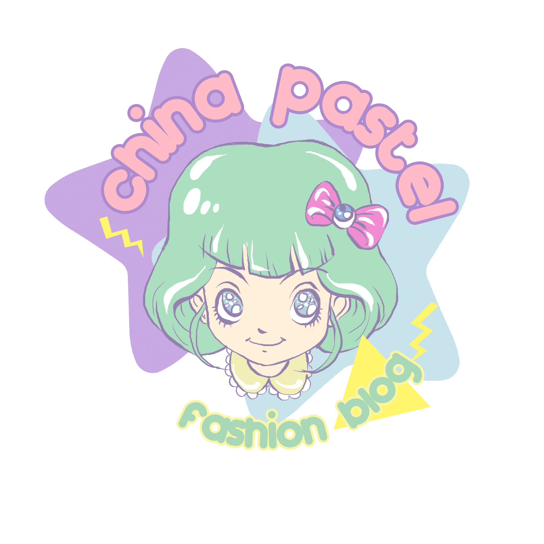 china pastel. Japan clipart tumblr transparent