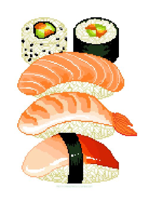 Japanese restaurants in manila. Japan clipart tumblr transparent
