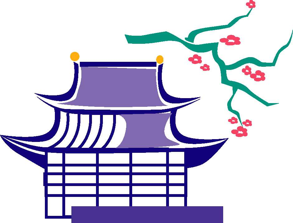 Japanese clipart. Free cliparts download clip