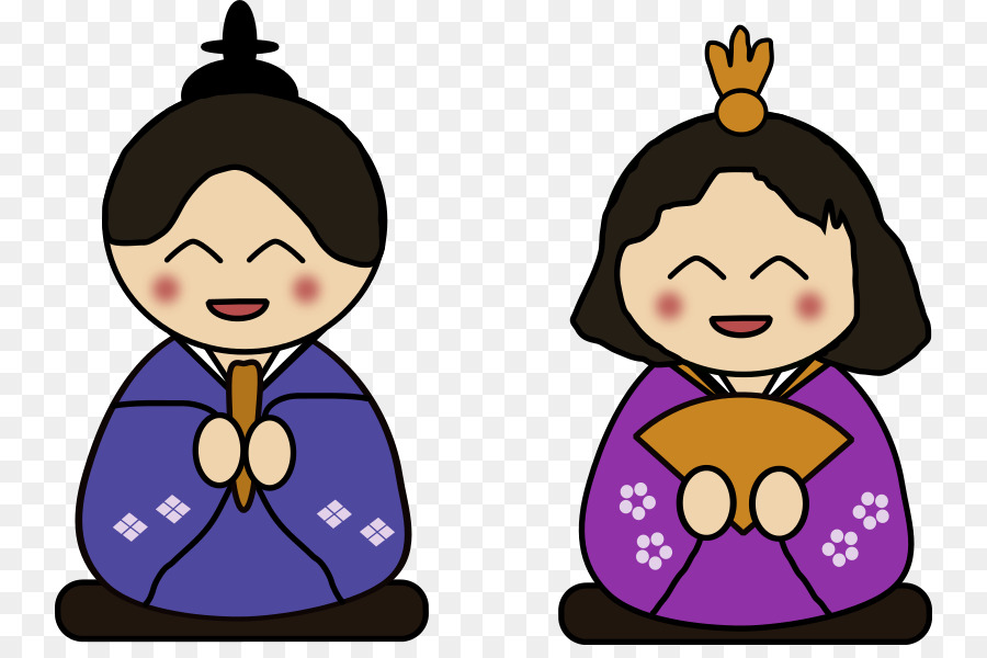 Free content clip art. Japanese clipart