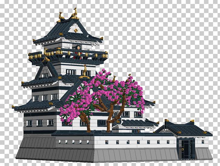 Japanese clipart castle japan. Matsumoto s top castles