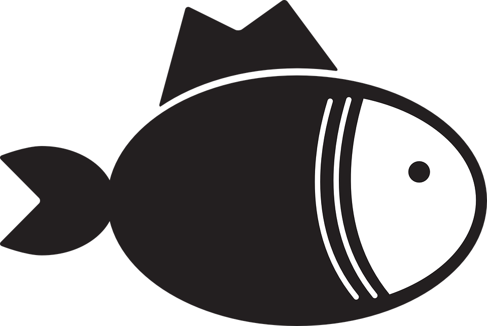 Japanese clipart fish. Sasazushi clipground food drink
