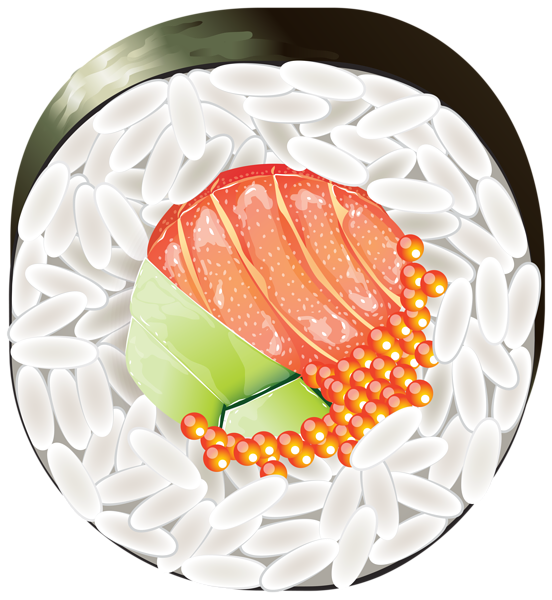 Poverty clipart hambre. Sushi peace png image