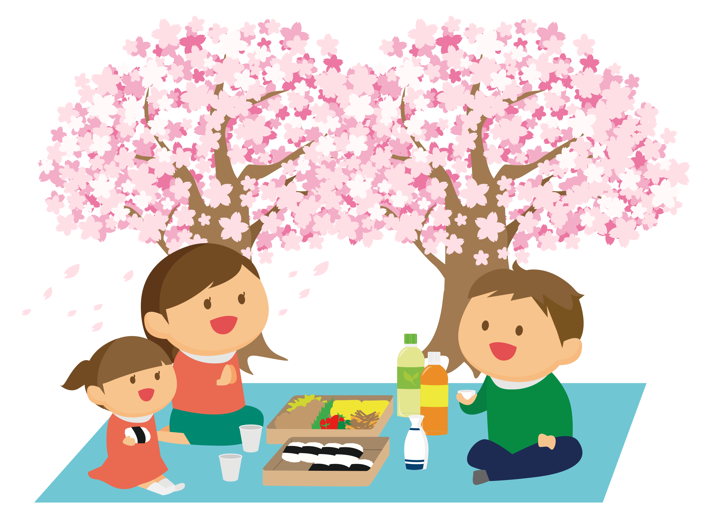 Viewing big image png. Japanese clipart japan cherry blossom