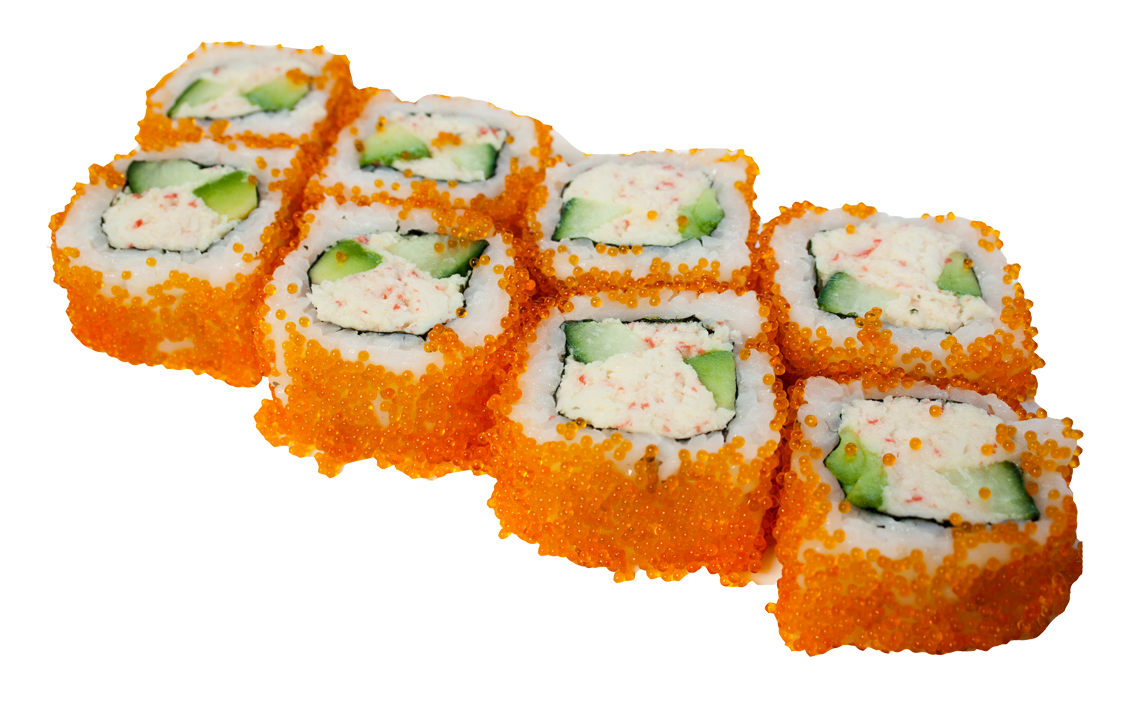 Japanese clipart japanese steakhouse. Sushi png images free