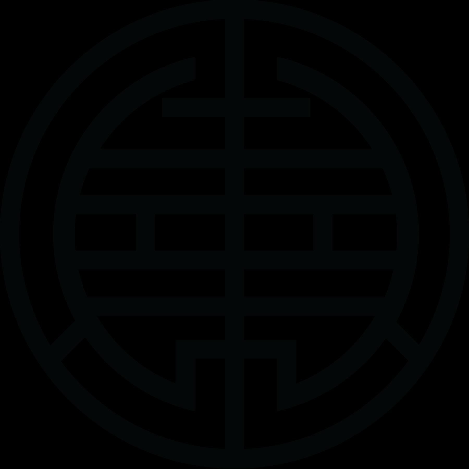 Japanese clipart korean. Patterns forty five symbols
