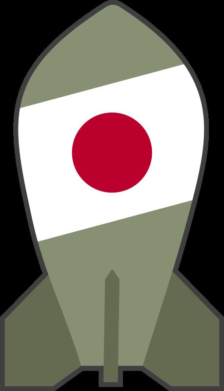 Bomb medium image png. Japanese clipart korean