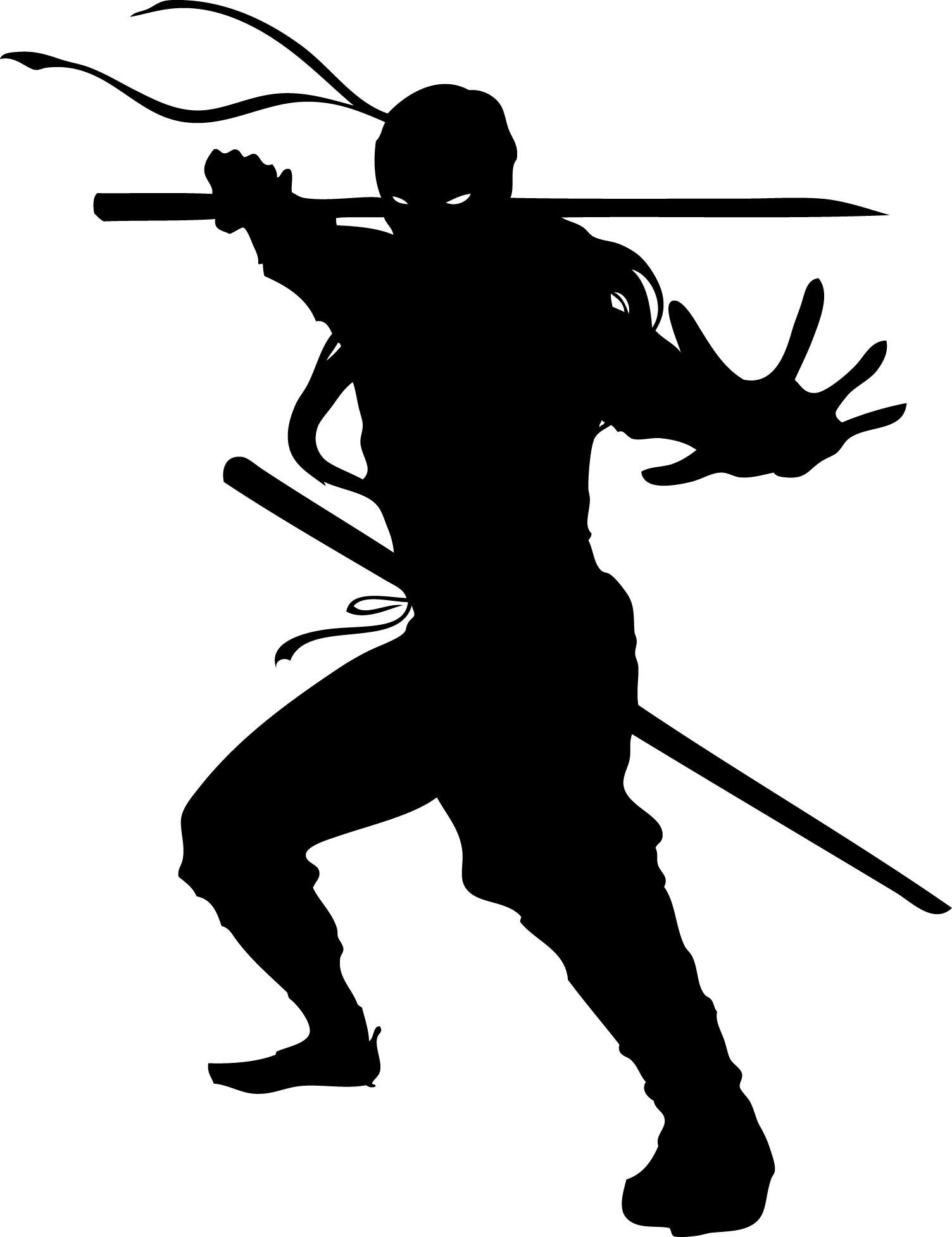 Japanese clipart ninja. Hd png transparent images
