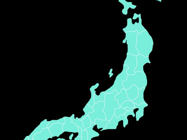 Japan free on dumielauxepices. Japanese clipart ninja