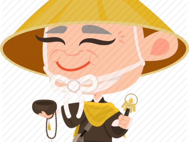 Japanese clipart person japan. Free on dumielauxepices net
