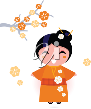 Japanese clipart royalty. Japan images and free