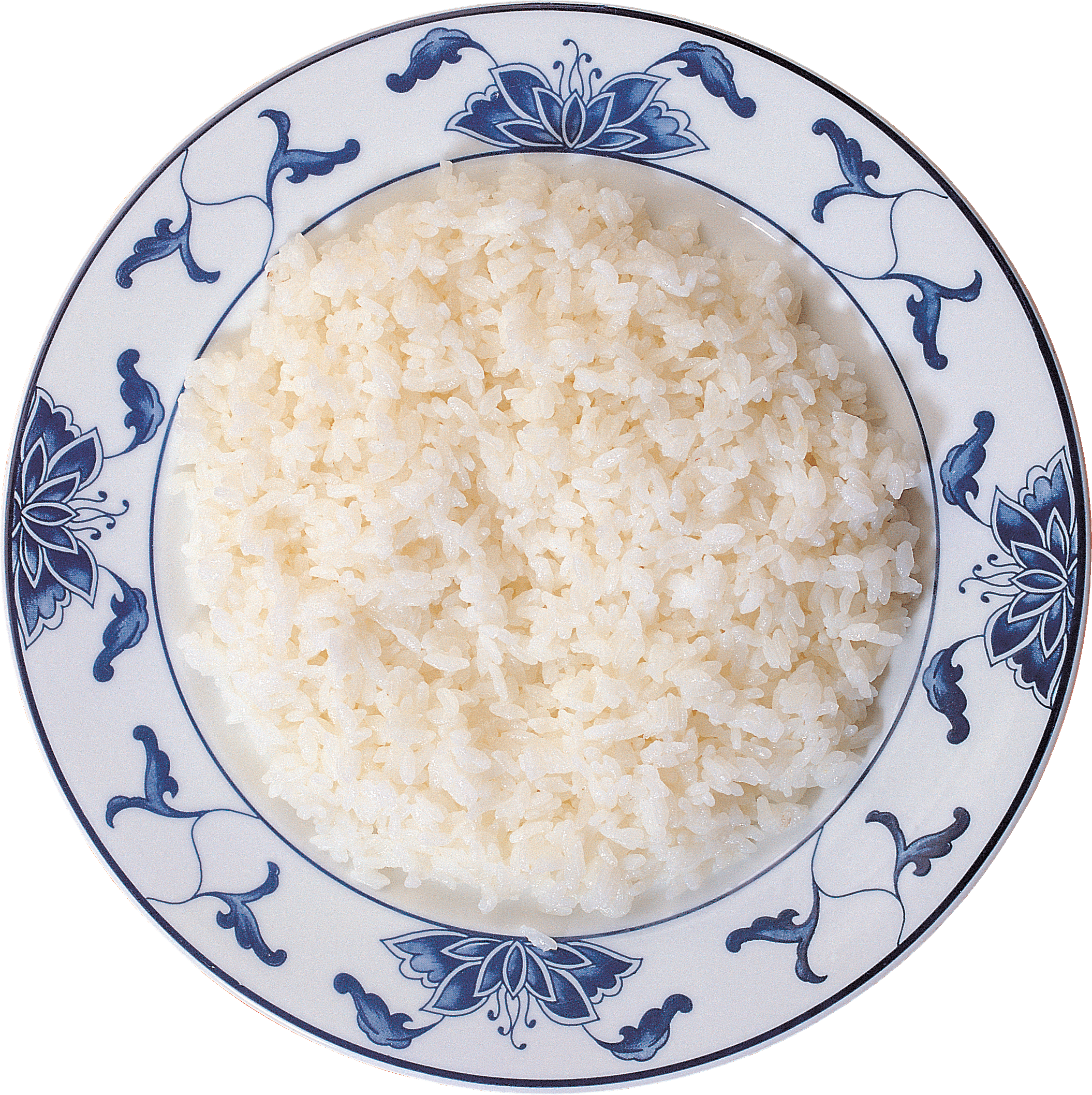 Png images free download. Rice clipart transparent background