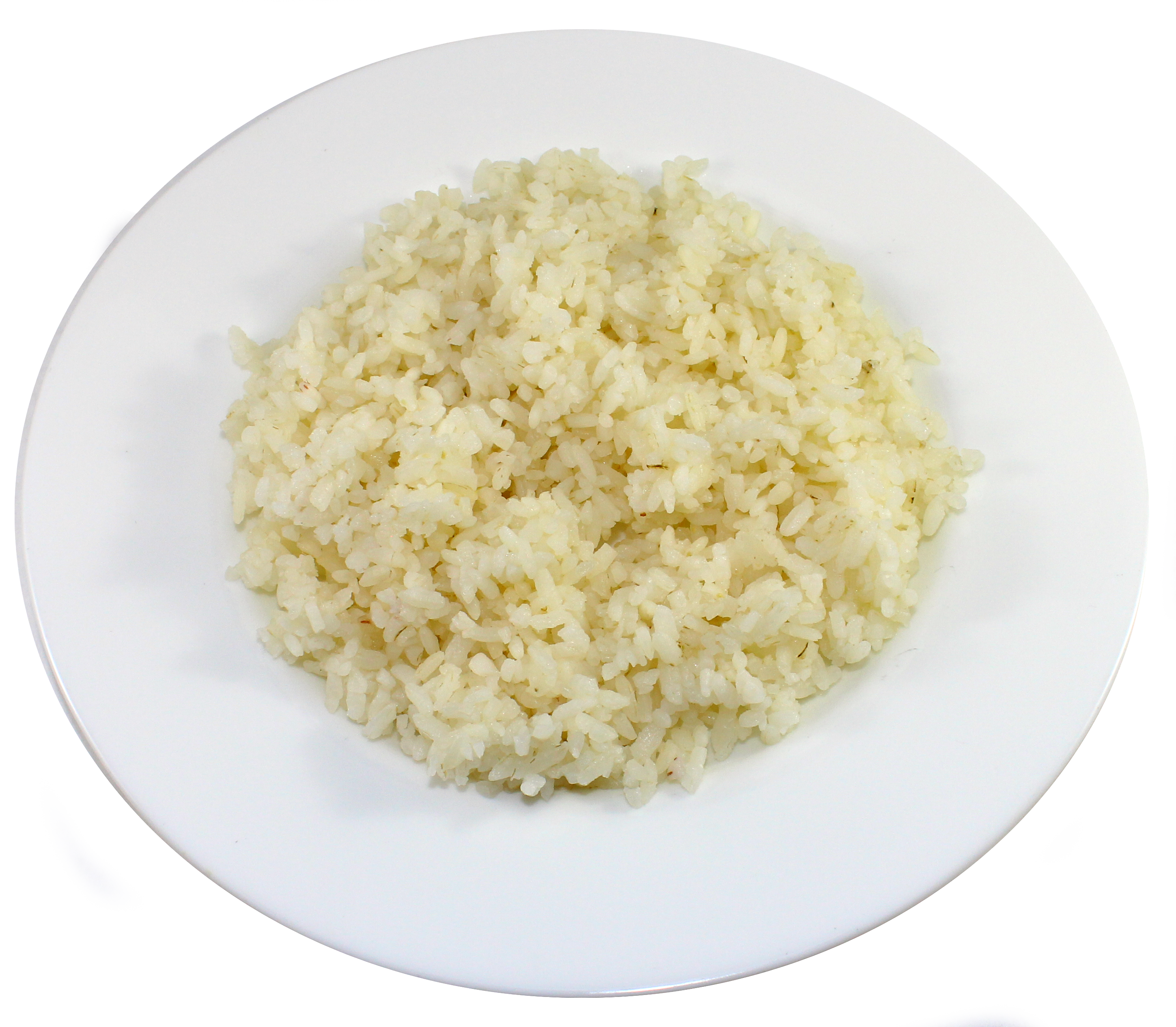 Png images free download. Rice clipart rice seed