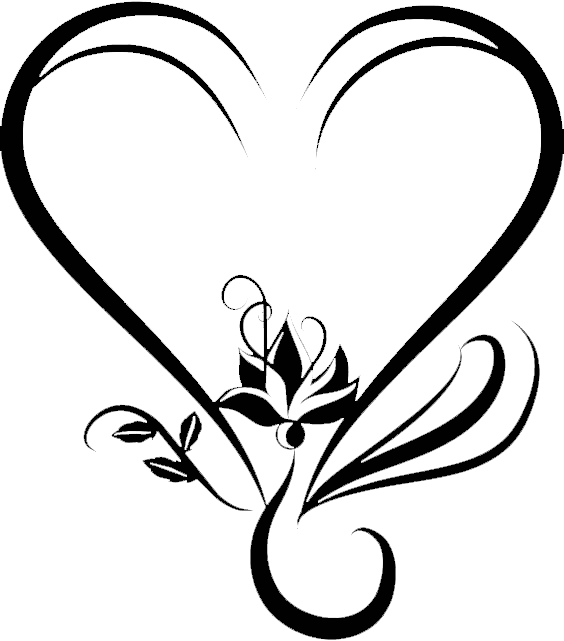 Japanese clipart wedding japanese. Cliparts zone png indian