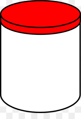 Jar clipart. Free download mason cookie