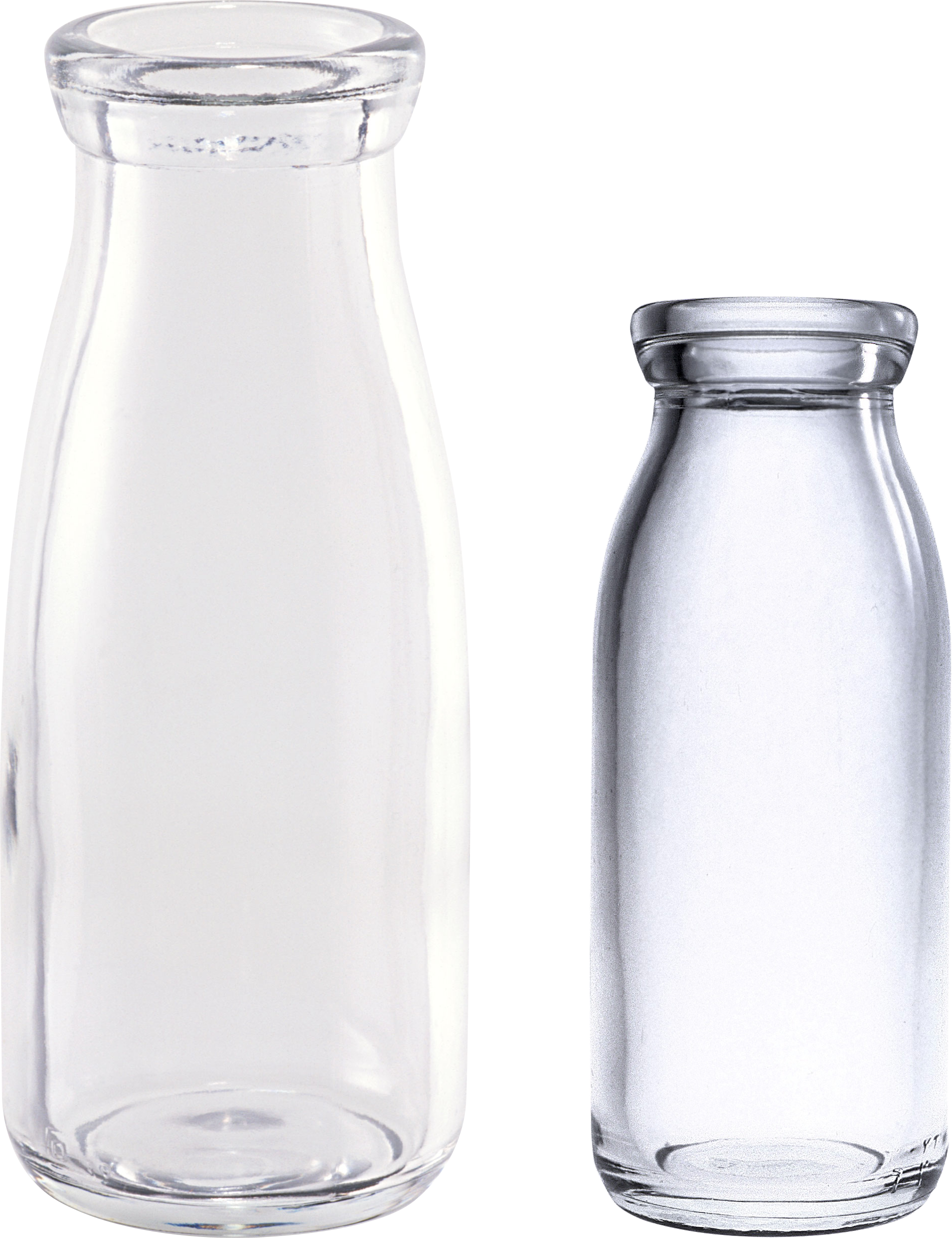 Milk clipart empty glass. Bottle png images free