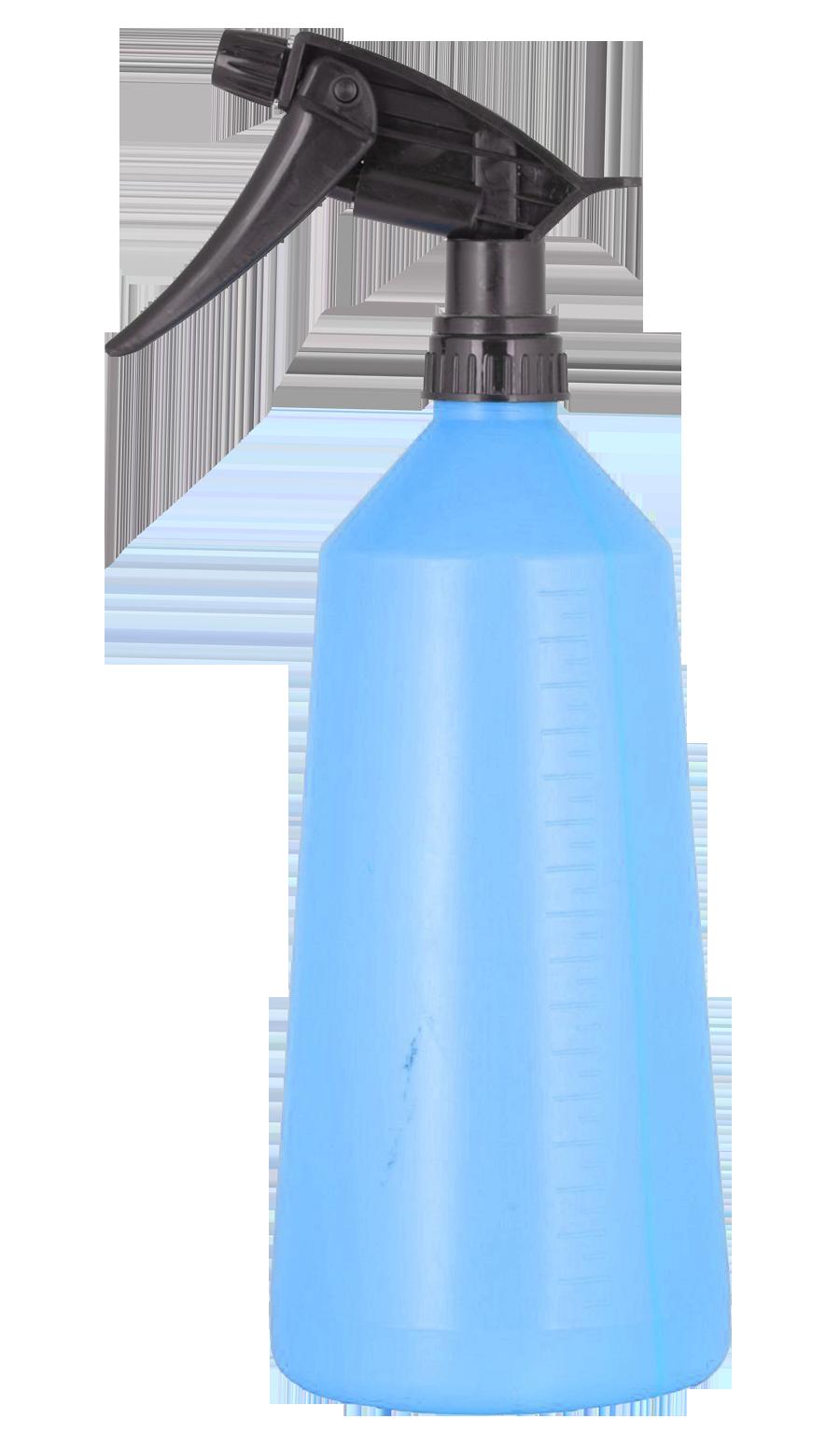 Bottle png. Images pngpix spray transparent