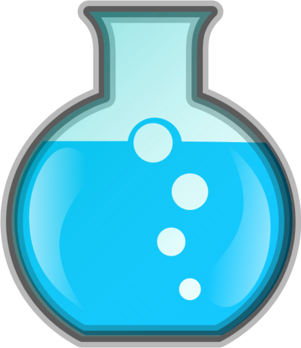 Science equipment at getdrawings. Jar clipart lab