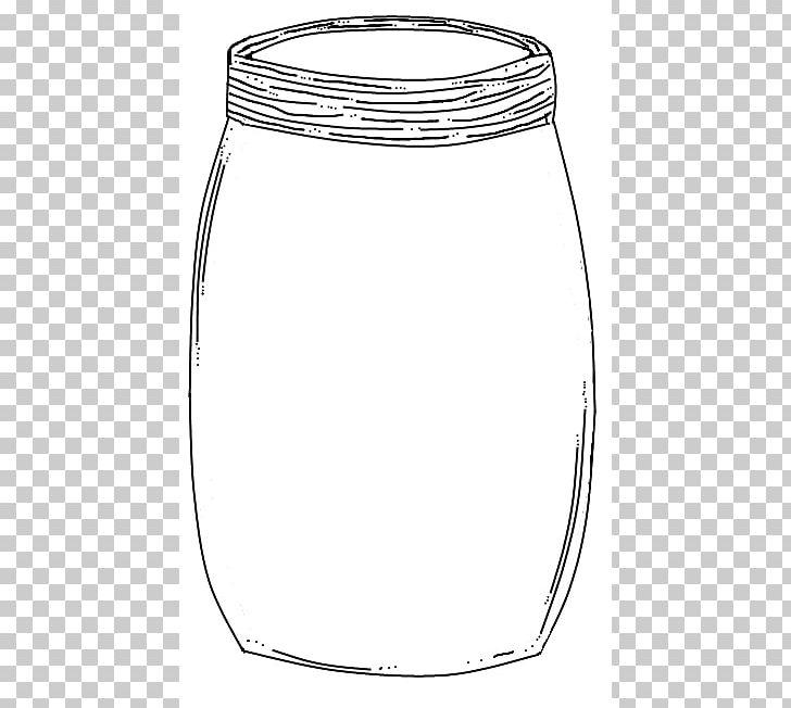 Paper mason png area. Label clipart jar