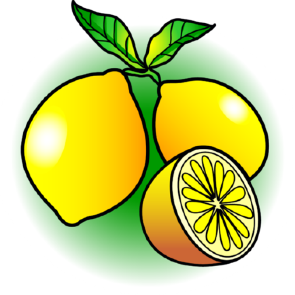 Lemon at getdrawings com. Lemons clipart lemonade
