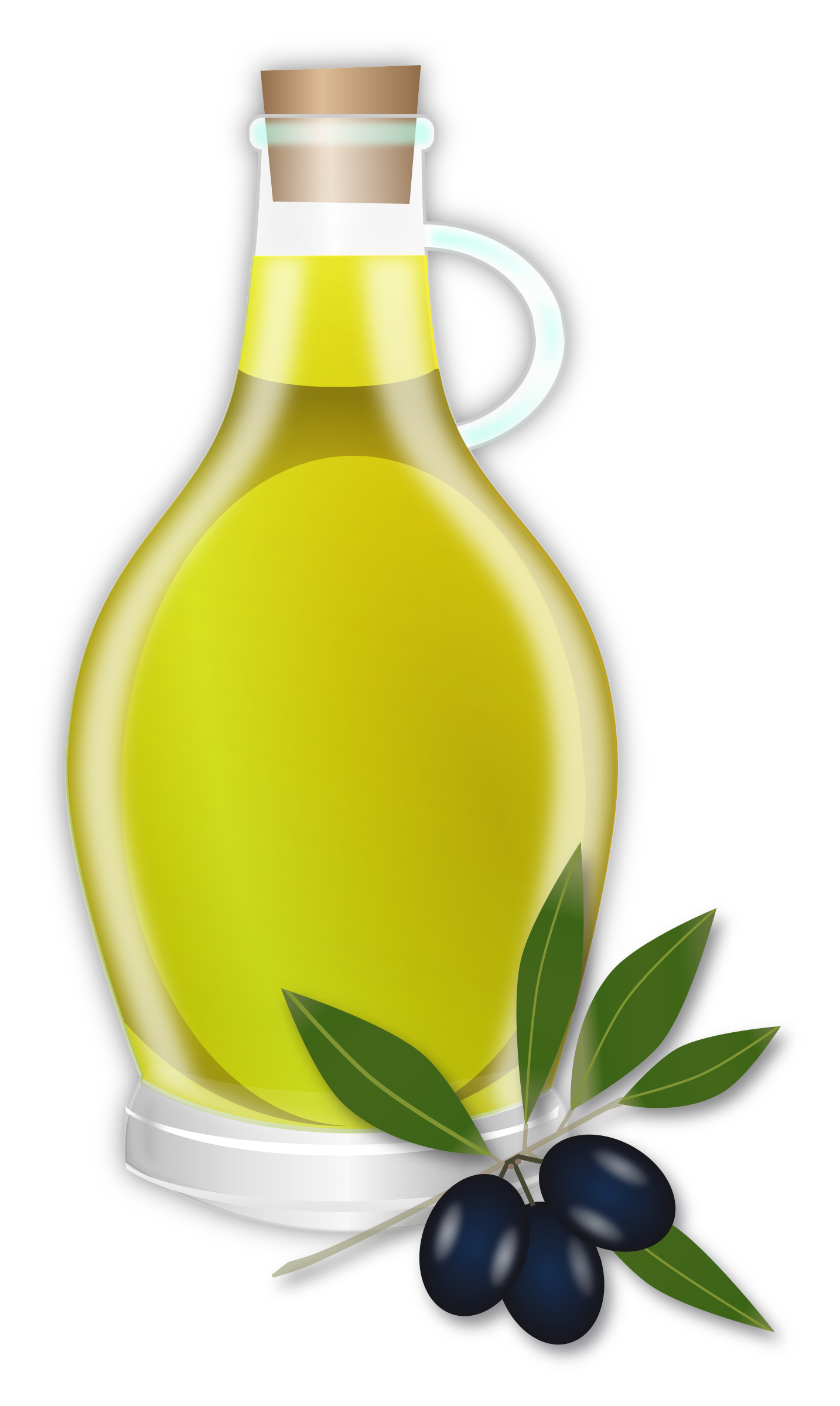 Oil clipart olive oil.  collection of transparent