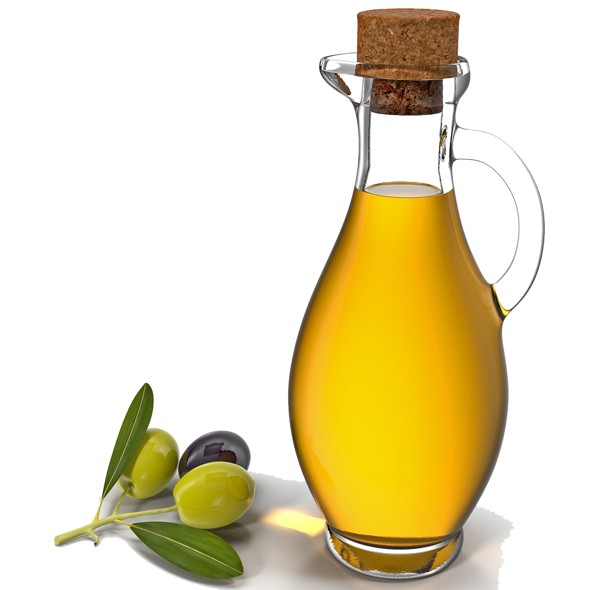 Oil clipart olive oil. Png transparent images all