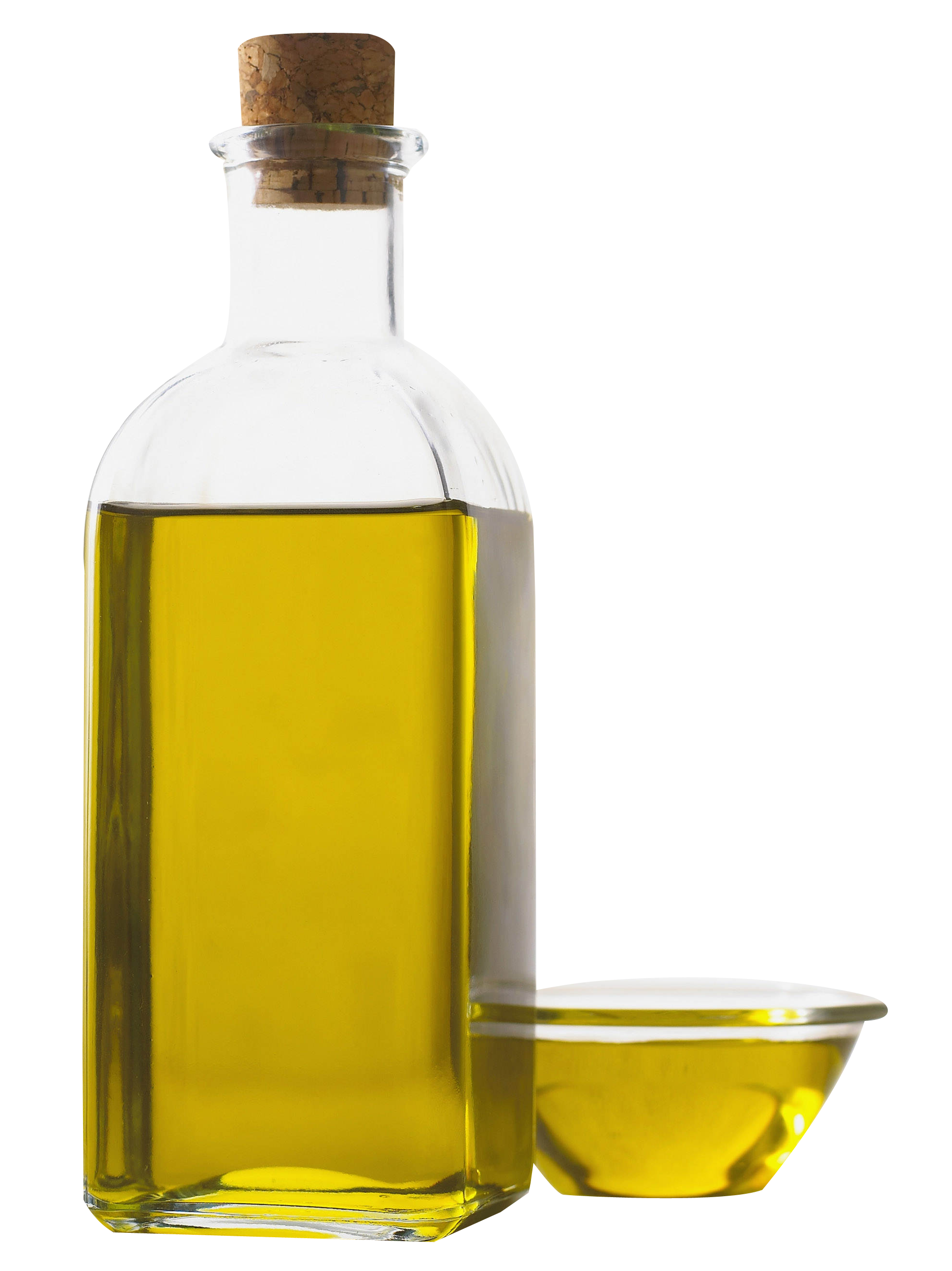 Jar free on dumielauxepices. Oil clipart olive oil