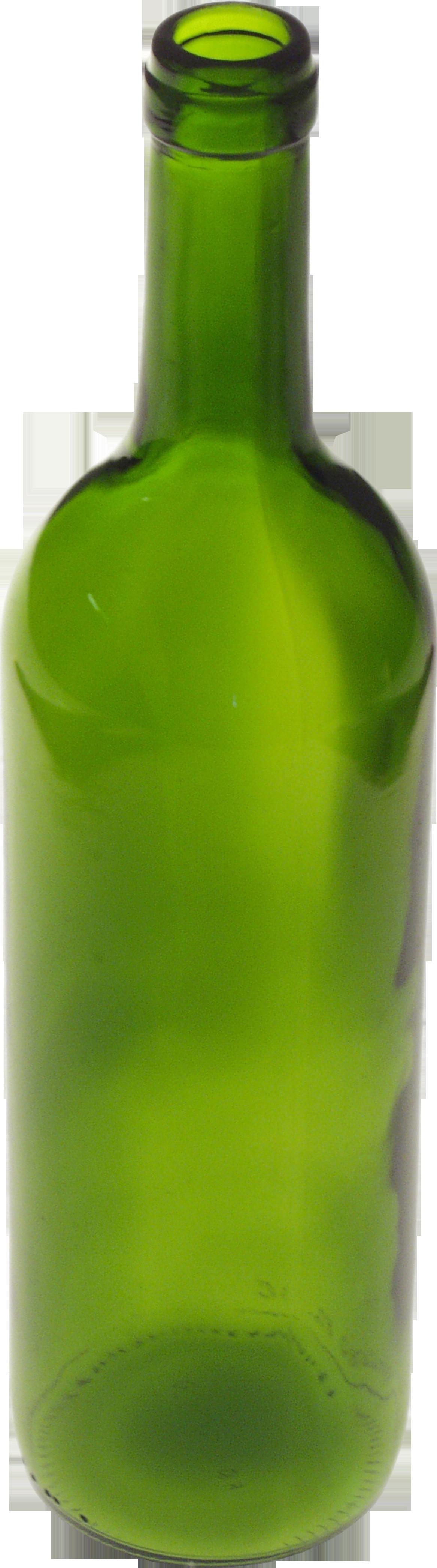Images free download greem. Bottle png