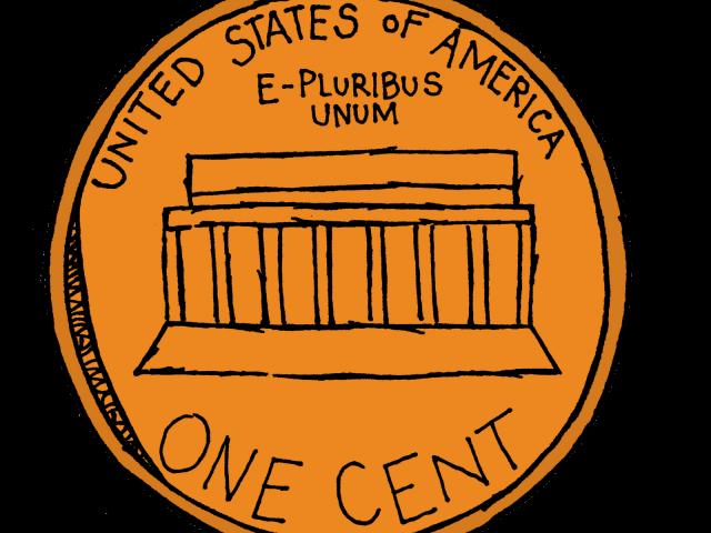 Free clip art jar. Pennies clipart penny for patient