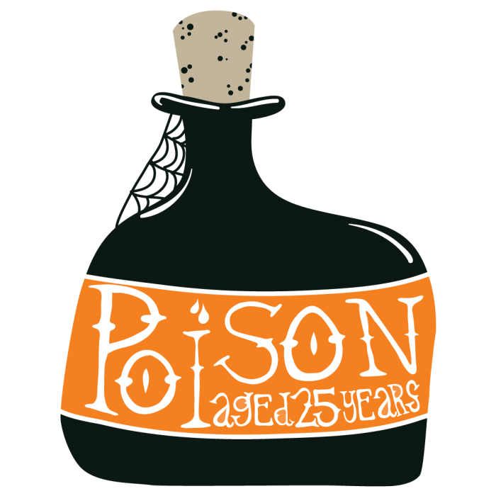 collection of potion. Soup clipart halloween