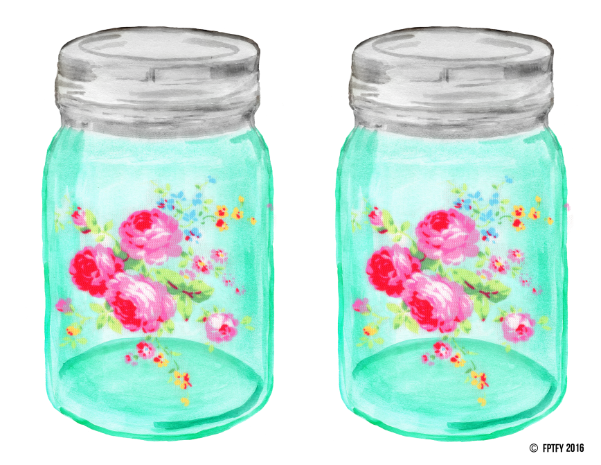 Jelly clipart sweetie jar. Collection of free canning