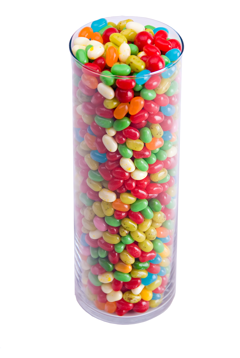 Jar clipart sprinkle. Jelly belly