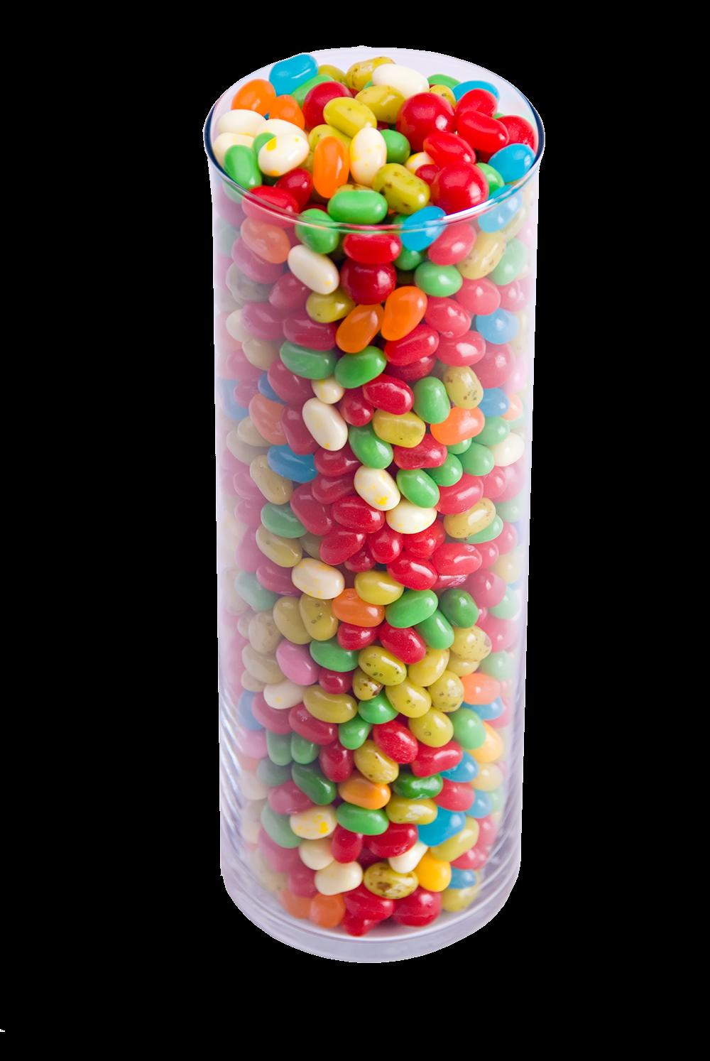 Jar clipart sprinkle. Jelly belly