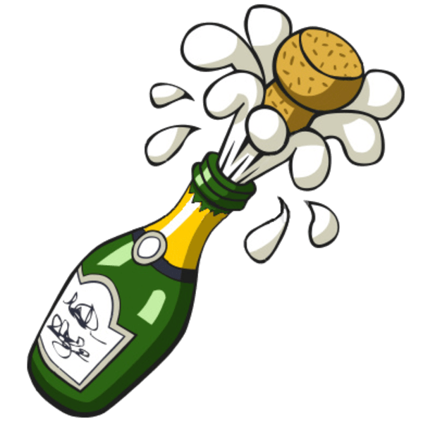 Jar clipart wedding. Bottle cliparts zone animated
