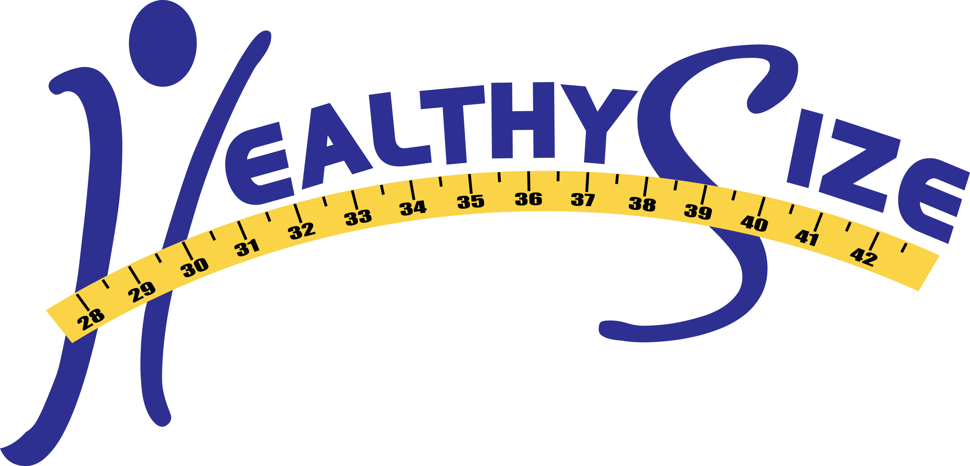 Latest news healthy size. Weight clipart weight control