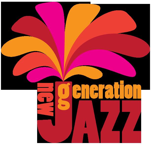 New generation eddie myer. Jazz clipart band class