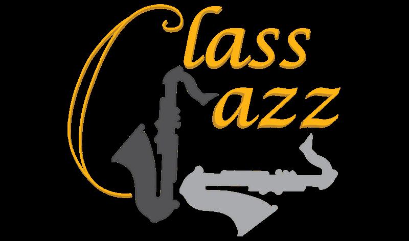 Jazz clipart band class. Mishacreatrix videos visit a