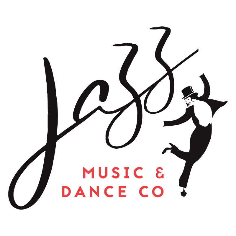 Mad swing dance classes. Jazz clipart band class