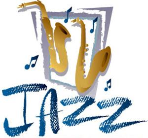 Ghv hs to perform. Jazz clipart band class